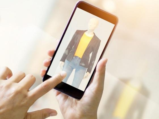 A new AI system developed by University of Texas at Austin researchers can offer fashion advice.