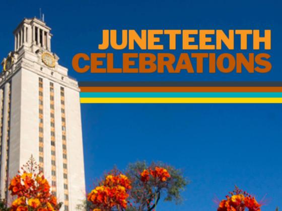 Juneteenth Celebrations