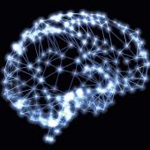Department of Neuroscience