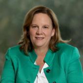 Ann Huff Stevens