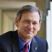 Brent L. Iverson