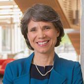 Sharon L. Wood