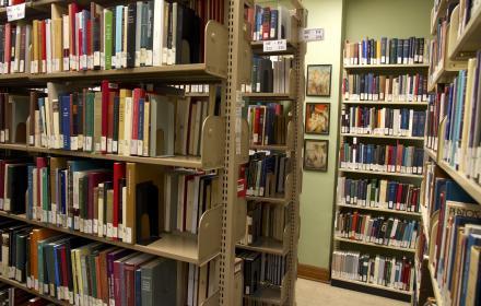 Classics Library