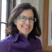 Elizabeth Danze